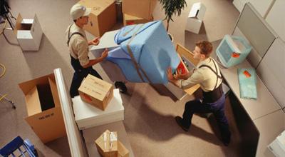 Ofis taşımacılığında deneyimli ekibimizle evrak ve kırtasiye, bilgisayarlar ve ofis mobilyaları ayrı ayrı paketlenerek taşıma işlemi gerçekleştirilmektedir.